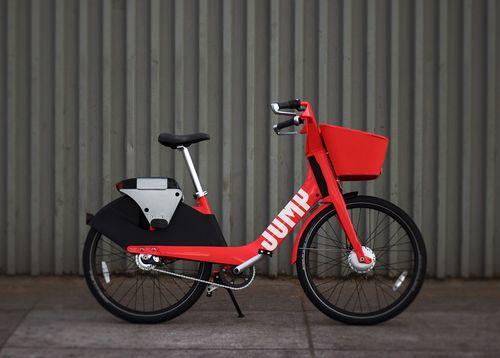 Как снять и поставить педали на велосипеде