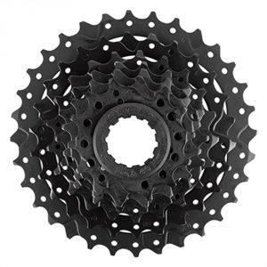 Как снять звездочку с колеса велосипеда своими руками