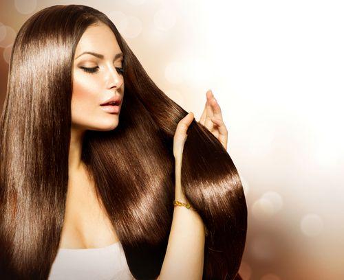Как ухаживать за кожей и волосами до и после бассейна