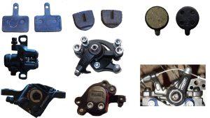 Как устранить скрип тормозов на велосипеде — почему тормоза скрипят