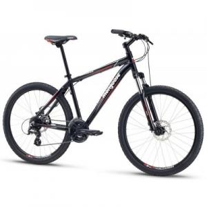 Какие бывают велосипеды?