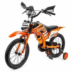 Какие велосипеды похдходят для мальчиков?