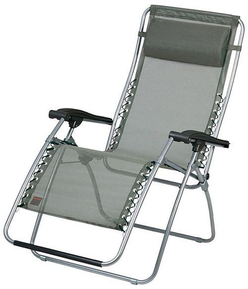Какой лучше купить складной туристический стулрейтинг пяти самых лучших походных стульев