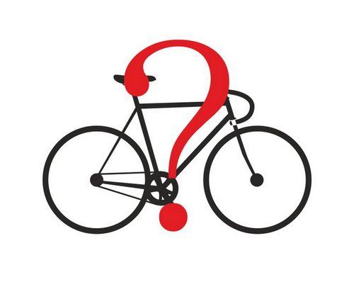 Какой самый дорогой велосипед?