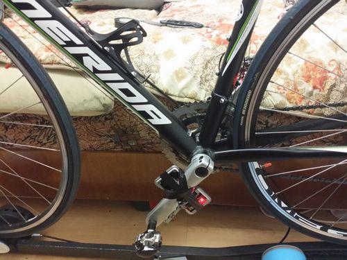 Карбоновые велосипедные рамы - особенности и нюансы выбора