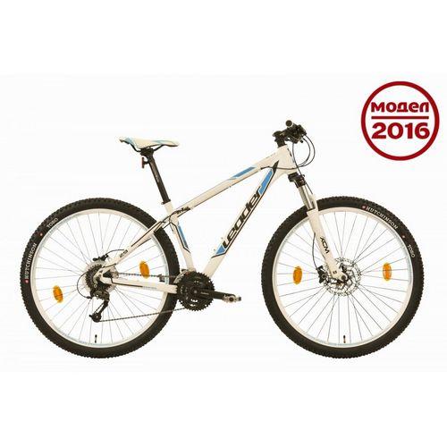 Картонный велосипед за 9 долларов