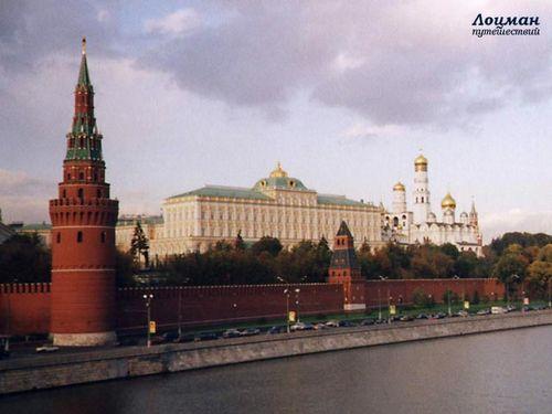 Кхл 2015/16: московский спартак в овертайме обыгрывает динамо