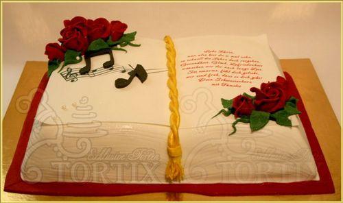 Книга сергея алексеева «долина смерти» — вот это то, что надо!