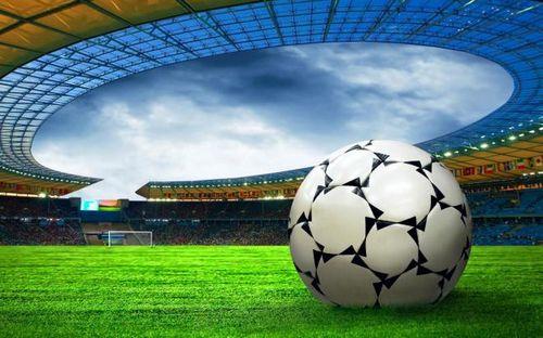 Коррупционный скандал в фифа: россию могут лишить чм по футболу-2018?