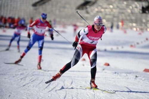 Кубок мира по лыжным гонкам в тюмени пройдет на высшем уровне
