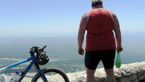Легкий велосипед или легкий велосипедист: вечный холивар