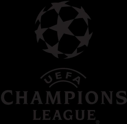 Лига чемпионов уефа 2015/16. 1-ый тур. вольфсбург (германия) - цска (россия) - 1:0 . первый блин армейцев вышел комом