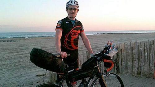 Лишние вещи в велопоходе — как путешествовать налегке