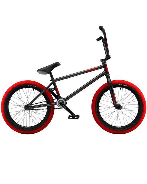Листопад bike session 2014 — 21, 22, 23 ноября, севастополь