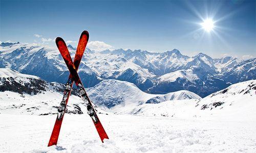 Лучшие горнолыжные курорты мира по отзывам отдыхающих