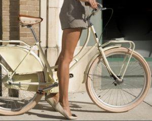 Лучшие модели дорожных велосипедов 2017 года