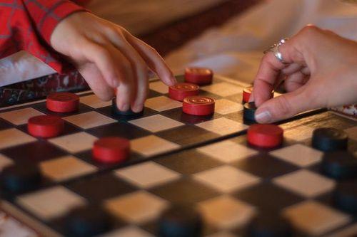 Лучшие шашисты урала соберутся в тюмени