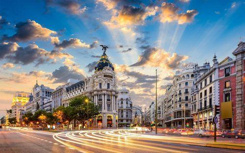 Мадридский кошмар . как реал потерпел сокрушительное поражение в эль-классико