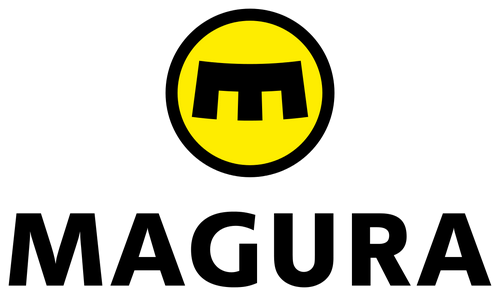 Magura — новая четырехпоршневая гидравлика