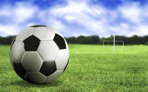 Мировые футбольные новости