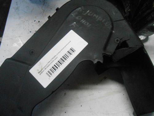 Модели сasio g-shock незначительно обновились