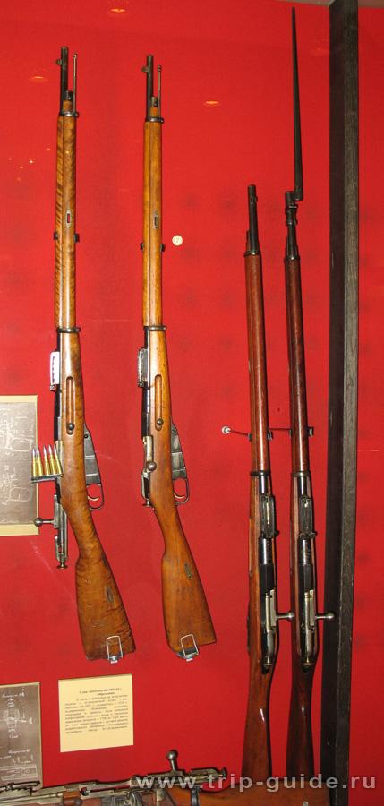 Музей colnago распахнул свои двери для всех