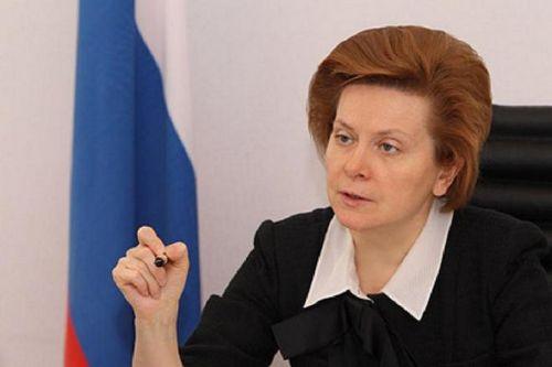 Наталья комарова: будем искать способ пойти навстречу пожеланиям югорских болельщиков
