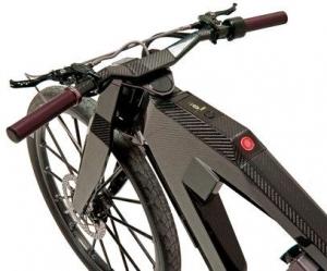 Немецкие велосипеды