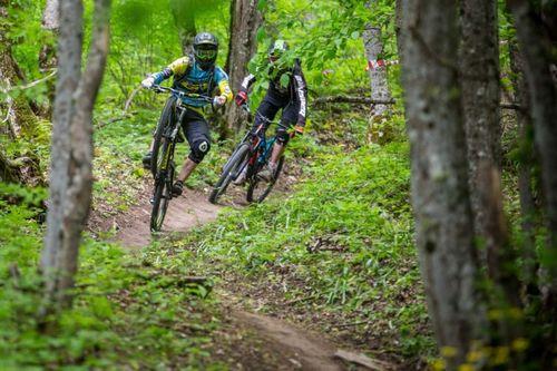 Нужна ли спортивная лицензия велосипедисту?