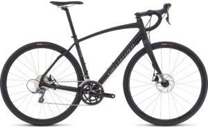 Обзор лучших велосипедов для велотуризма