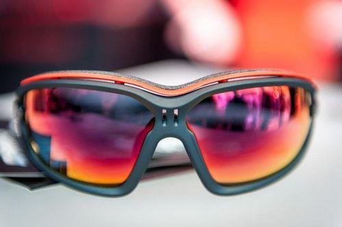Обзор: очки adidas evil eye evo