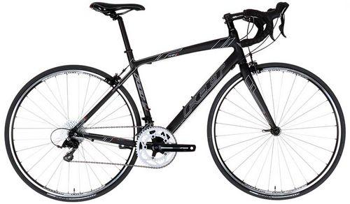 Обзор пяти хороших дешёвых шоссейных велосипедов