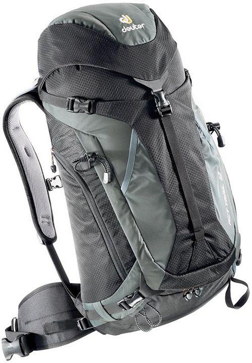Обзор пяти самых лучших компактных спортивных рюкзаков
