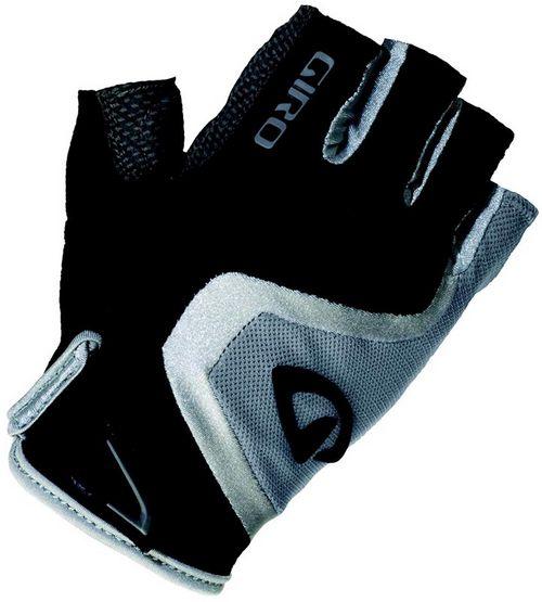Обзор пяти самых лучших перчаток для езды на горном велосипеде