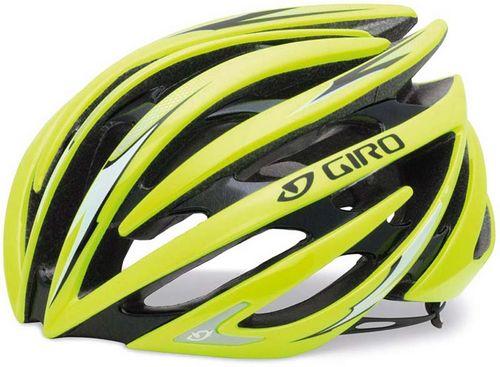Обзор пяти самых лучших шлемов для шоссейного велосипеда