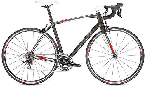 Обзор пяти самых лучших шоссейных велосипедов с алюминиевой рамой (и карбоновой вилкой)
