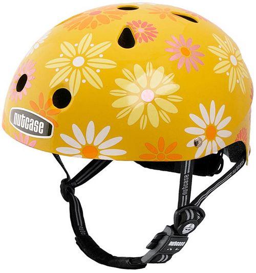 Обзор пяти самых лучших велосипедных шлемов для детей