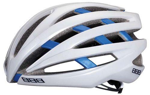 Обзор велосипедного шлема bbb bhe-05 ikarus