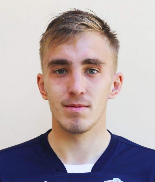 Олег тиньков: футболисты по сравнению с велогонщиками просто лентяи