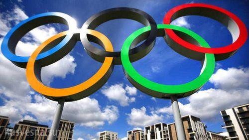 Операционная прибыль олимпиады в сочи составит 9 миллиардов рублей