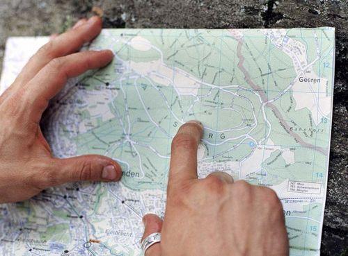 Организация и проведение туристического похода на велосипеде. как подготовиться к походу