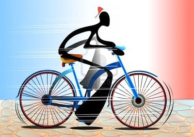 Основы безопасности велосипедиста
