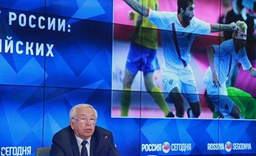 Отстранение российских паралимпийцев от игр в рио — это ужасный сигнал о ситуации с правами инвалидов - «спорт»