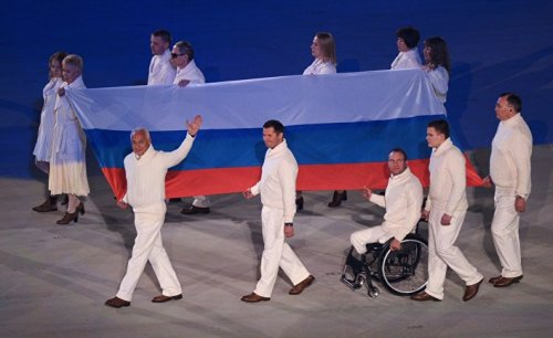 Паралимпиада без россии: бесчеловечное решение или справедливый сигнал? - «спорт»