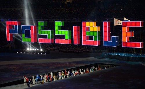 Паралимпизм: россия должна осознать всю тяжесть ответственности - «спорт»