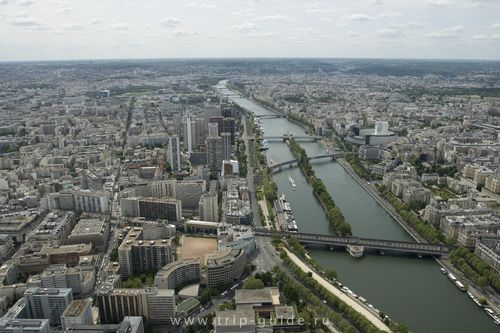 Париж — ницца. галимзянов приносит 150-й призовой подиум команды «катюша»