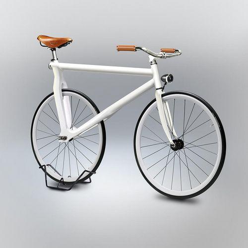 Патрик лефевр: если велоспорт хочет быть заслуживающим доверия, все должно быть яснее