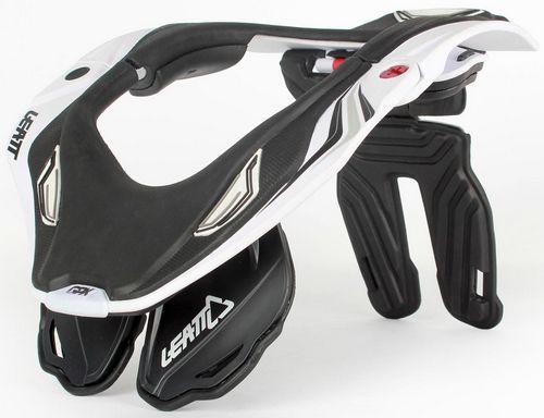 Перчатки leatt airflex 2015