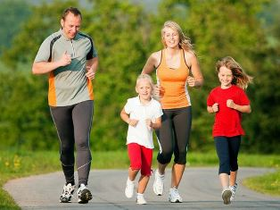 Перекрестные тренировки для повышения результатов в велоспорте