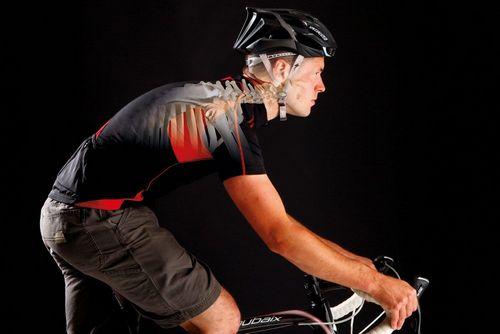 Плохие стороны — как велосипед может вам навредить
